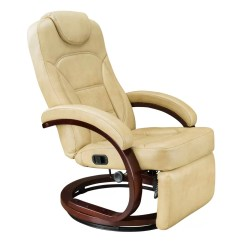 Euro Recliner Chair Best Camping Ever Thomas Payne Furniture And Reviews Wayfair