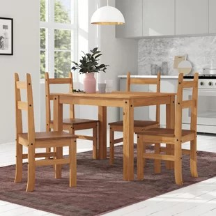 kitchen table stools small appliances dining sets chairs you ll love wayfair co uk whipton budget and 4