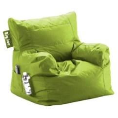 Green Bean Bag Chair Johnston Casuals Chairs Lime Wayfair Quickview