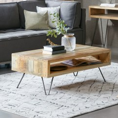 Stella Sofa Table Phoebe Super Amart Foundry Select Coffee With Storage Reviews Wayfair
