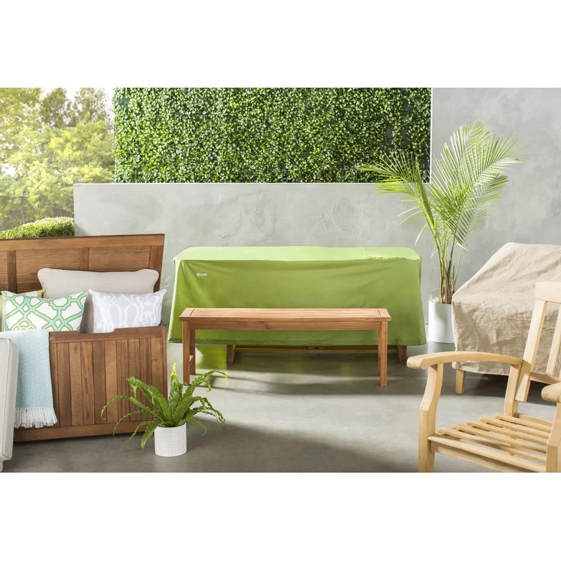 green patio chair covers boss chairs prices in pakistan nicholson cover reviews joss main