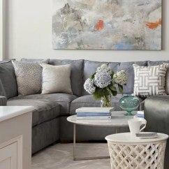 Living Room Decorating Pictures How To Layout A Narrow Ideas Wayfair Ca