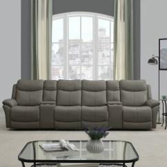 Wall Sofa Cisco Seda Zero Recliner Wayfair Quickview