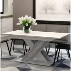 Folding Kitchen Tables Pants Fold Away Dining Table Wayfair Co Uk Trevino