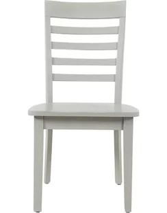 white ladder back chairs rush seats retro dining table and nz wayfair quickview