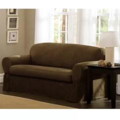Sofa Box Cushion Covers Set Below 5000 In Coimbatore Maytex Slipcover Reviews Wayfair Ca