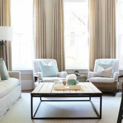 Ideas Living Room Furniture Layouts Shelving Units 3 Of The Best Wayfair Co Uk
