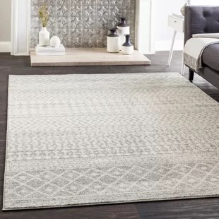 area rugs labor day