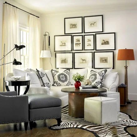 living room design tips interior color for small 5 a wayfair ca