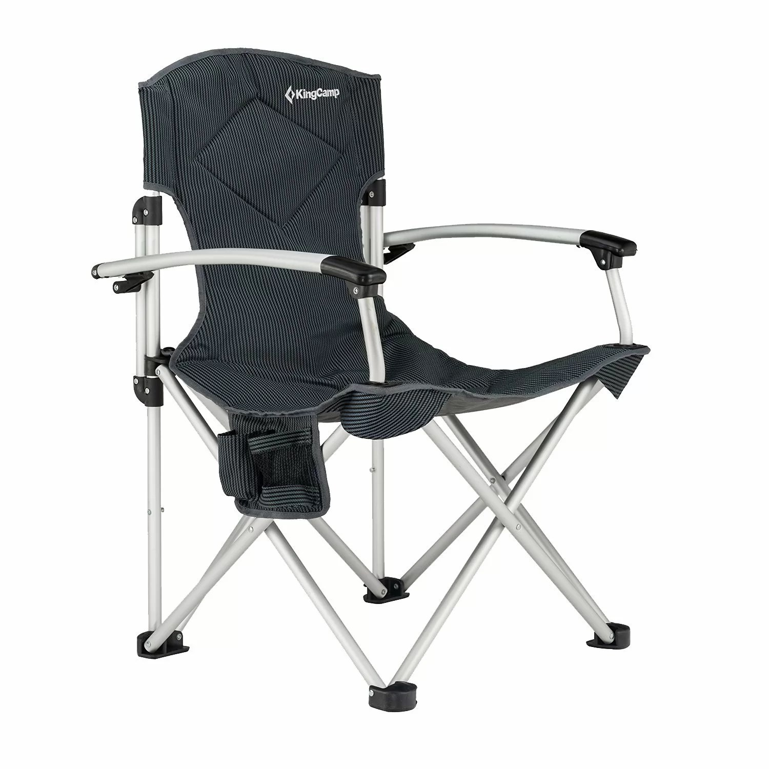 Heavy Duty Outdoor Chairs Ami Heavy Duty Folding Camping Chair