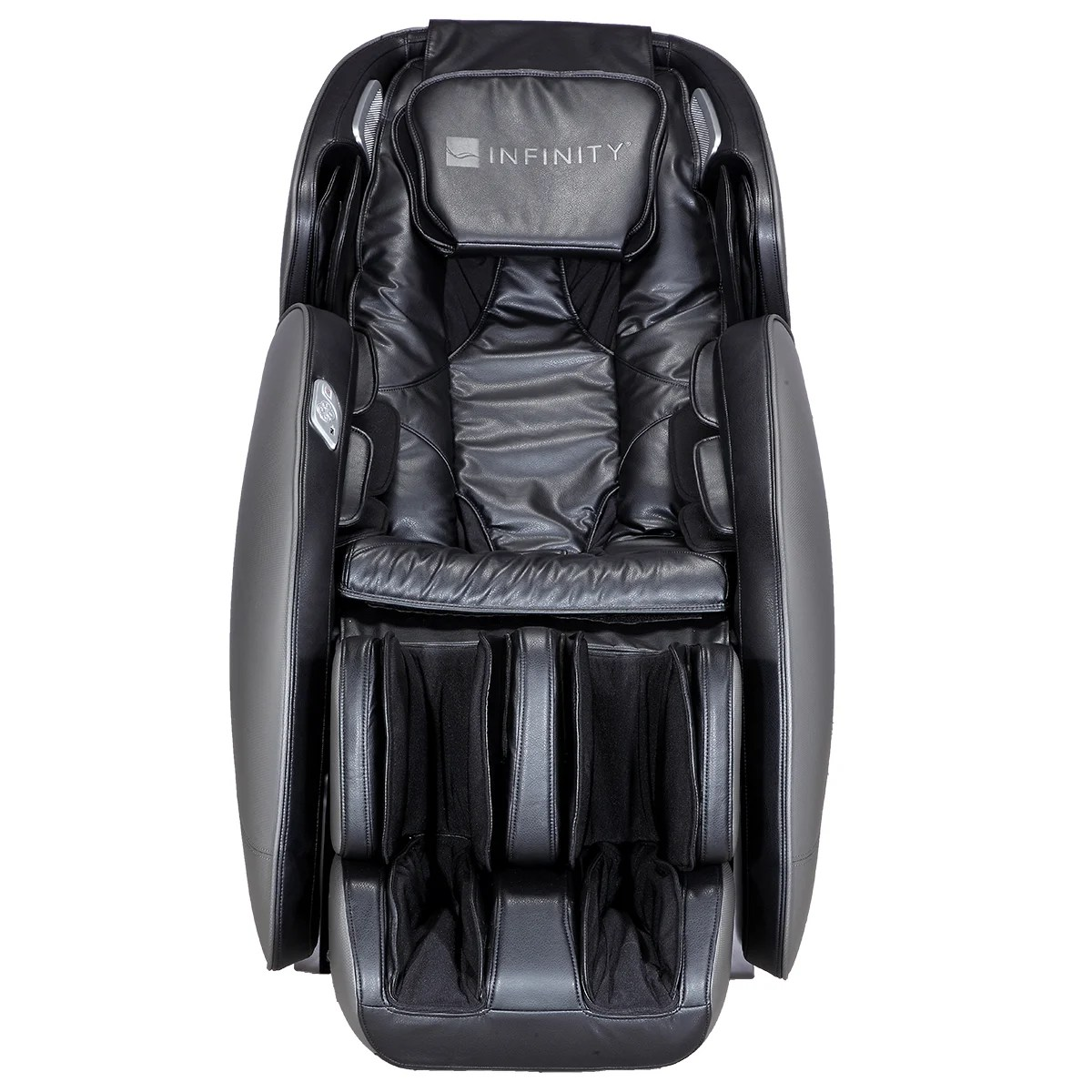 Body Built Chairs Infinity Meridian Full Body Massage Chair Wayfair Ca