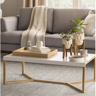 living rooms tables room painting ideas pictures coffee you ll love wayfair ca trivia table
