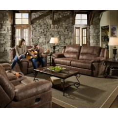 Nice Living Room Sets Navy Blue Leather You Ll Love Wayfair Umberger Reclining Configurable Set