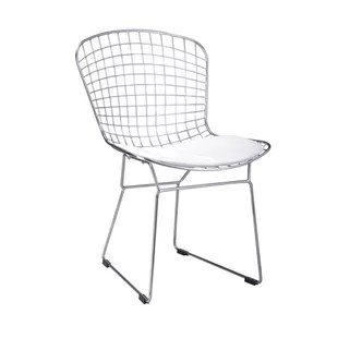 outdoor wire chairs table and chair storage racks wayfair quickview