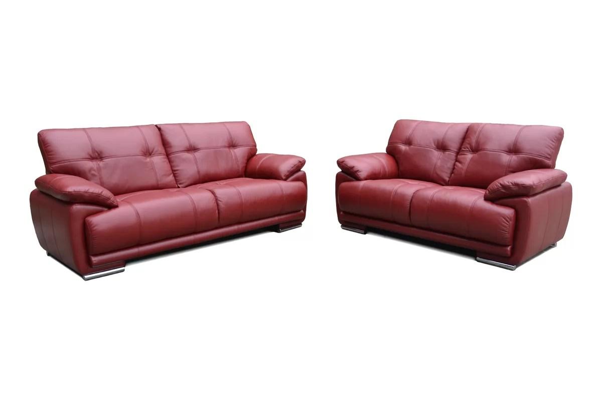 tylosand sofa cover sofas conforama covers uk review home co