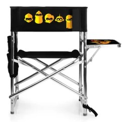 Kids Sports Chairs Table And Chair Rentals Sacramento For Wayfair The Incredibles Folding