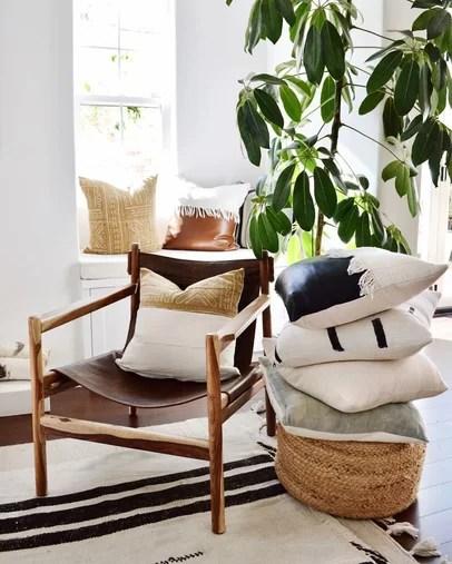 living room desighn pictures for design ideas wayfair modern