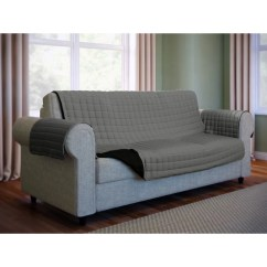 Sofa Box Protectors Amazon Wayfair Basics Cushion Slipcover Reviews