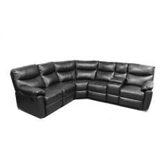 Corner Sofa Bed Recliner Pet Covers For Sofas And Chairs Divano Cooper The Milano Reclining Modular Wayfair Co Uk
