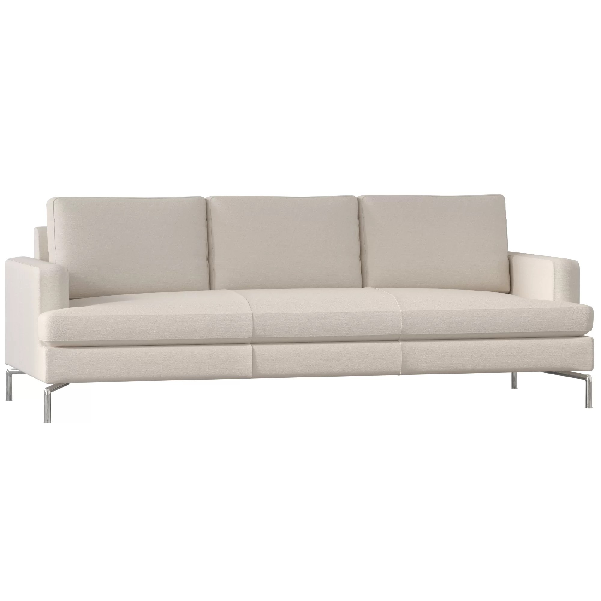 eq3 sofa z gallerie sofas eve wayfair