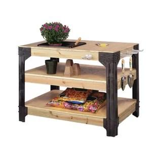 kitchen workbench design gallery work bench wayfair table legs