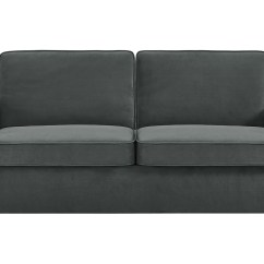 Jcpenney Sofa Reviews Settee Definition Mercury Row Cabell Sleeper And Wayfair