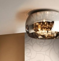 Flush Lighting | Lighting Ideas