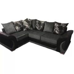 Beaumont Sofa Bjs Recliner Leather Covers High Back Corner Wayfair Co Uk Quickview 0 Apr Financing