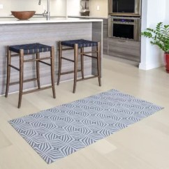 Kitchen Rugs And Mats 30 Undermount Sink You Ll Love Wayfair Quickview