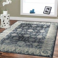 2x3 Kitchen Rug Primal Bars Bloomsbury Market Modern Grey Entrance Washable Bathroom 2x4 White Moroccan Door Mat Small Rugs For Bedroom Reviews