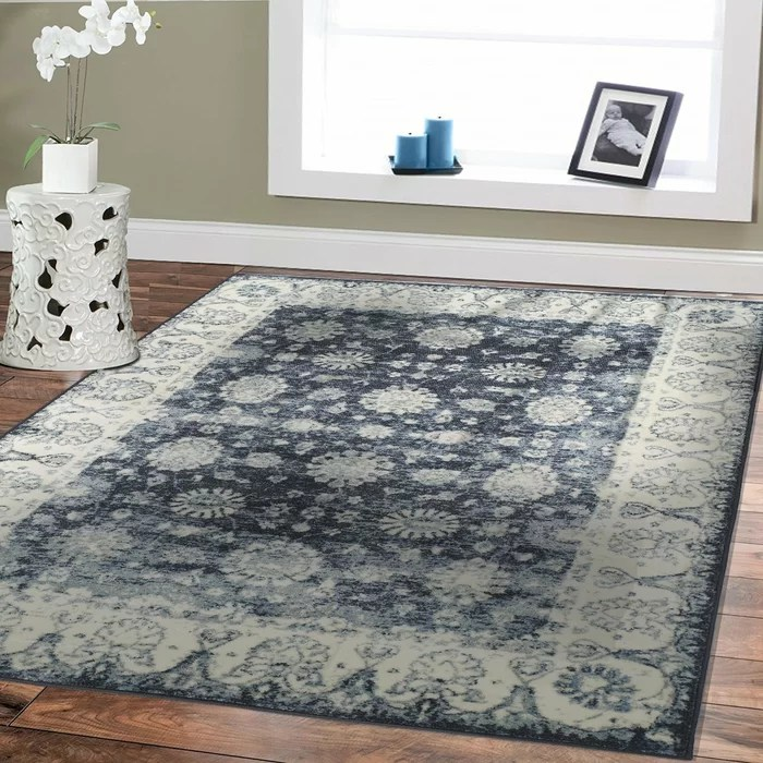 modern kitchen rugs ceramic tile bloomsbury market grey entrance rug washable bathroom 2x4 white moroccan door mat 2x3 small for bedroom reviews