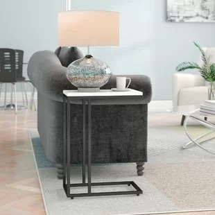 side tables living room design ideas photos nest of small you ll love wayfair co uk lowestoft table