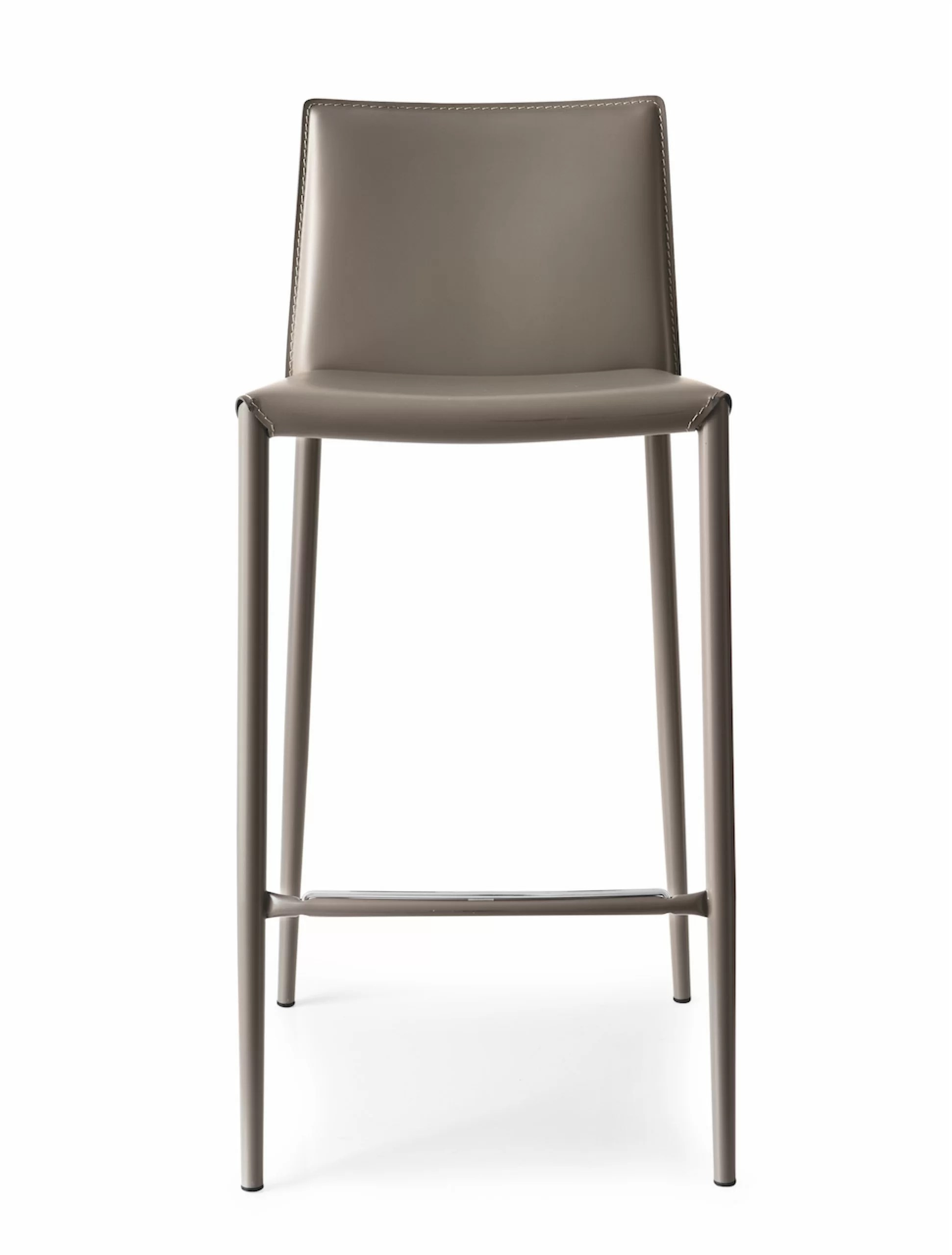 storage box chair philippines and half slipcover calligaris allmodern our best sellers