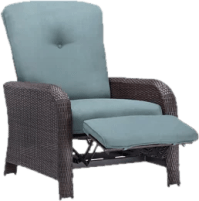 Patio Furniture You'll Love
