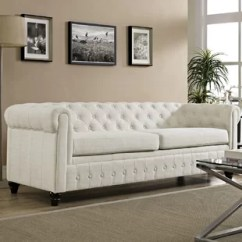 Oval Sofa Leather Corner Bed Gumtree Round About Wayfair Ca Save