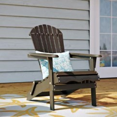 Painted Adirondack Chairs Margaritaville Chair Wayfair Quickview