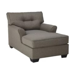 Pictures Of Chaise Lounge Chairs Desk Chair Walmart Lounges Joss Main Ashworth