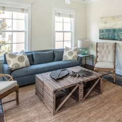 Decorating Ideas Living Room Blue Small Layout With Corner Fireplace How To Decorate A And White Wayfair Design Chancey Partnership