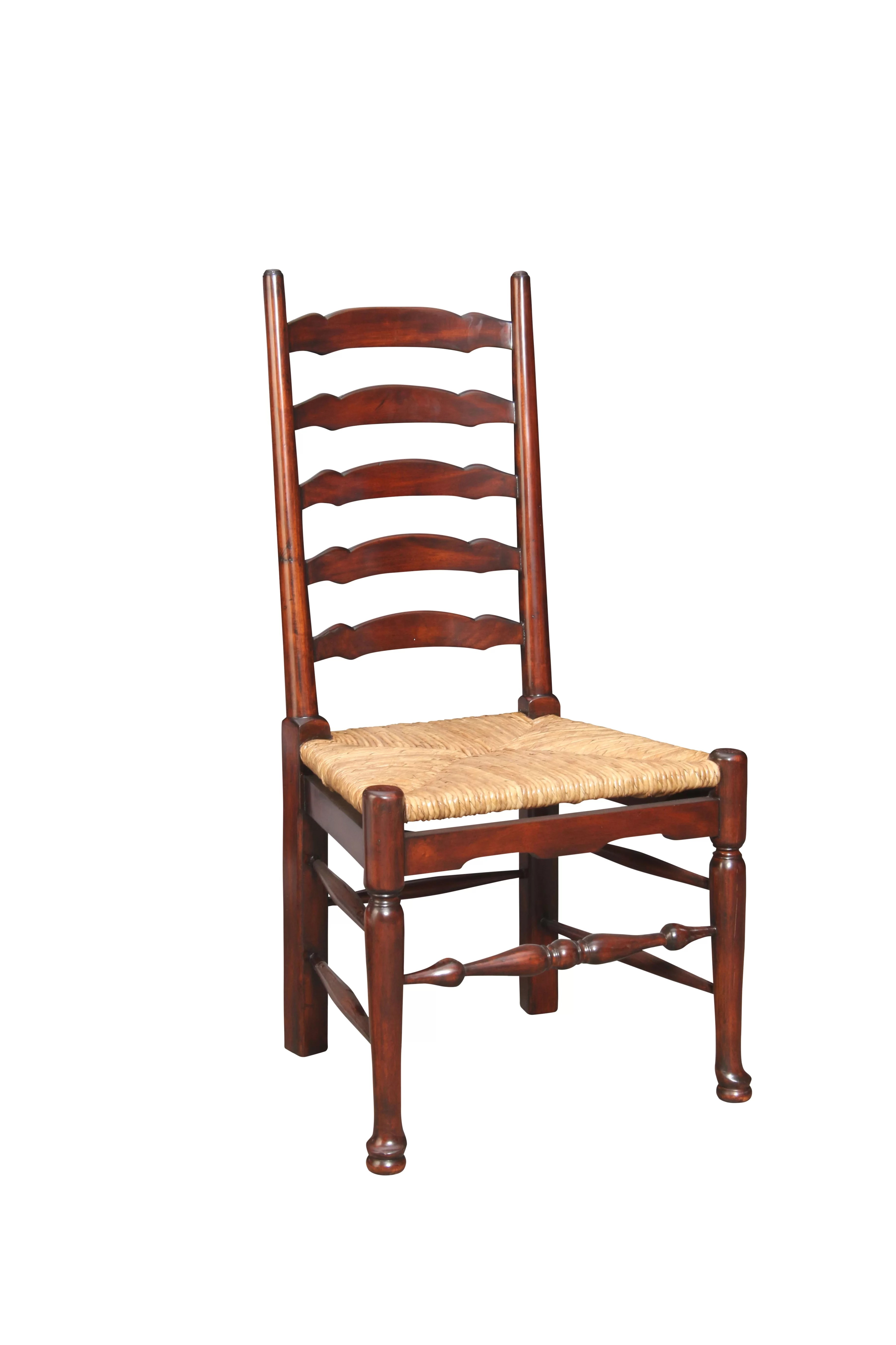 ladder back dining chairs situate chair company manor born furnishings yorkshire ladderback wayfair