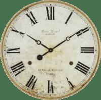 Clocks You'll Love | Wayfair