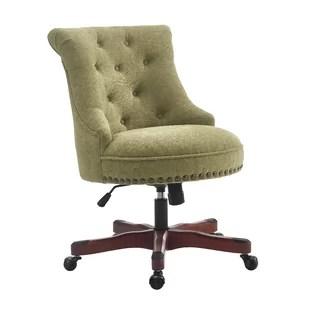 teen office chair silver desk chairs joss main quickview