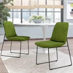 Modern Chair Design Dining Wheelchair Umbrella Contemporary Kitchen Chairs You Ll Love Wayfair Quickview