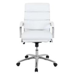 Ergonomic Chair Ball Oversized Swivel Chairs For Living Room Office Wayfair Quickview