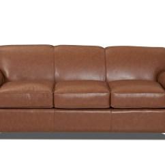 All Leather Sofa Bed Giant Bean Bag Uk Wayfair Custom Upholstery Jennifer Reviews Ca
