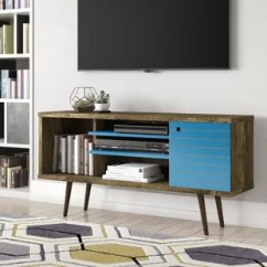 Tv Stand Living Room Country Chairs Stands Entertainment Centers You Ll Love Quickview