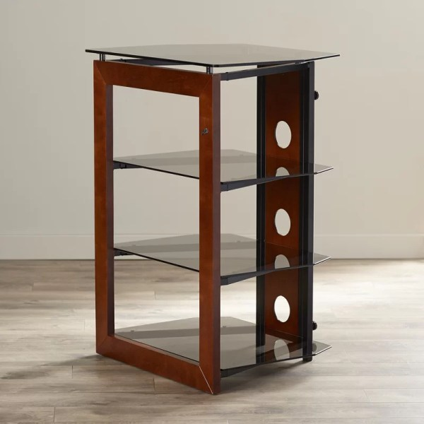 Wayfair Furniture Audio Rack