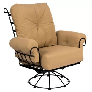 nursery rocking chair wayfair where to buy a bean bag swivel terrace