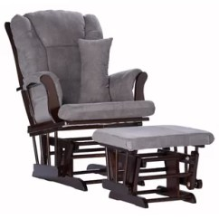 Antique Platform Rocking Chair With Springs Clear Ikea Nursery Gliders Rockers Recliners Wayfair Quickview