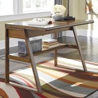 Desks You'll Love | Wayfair