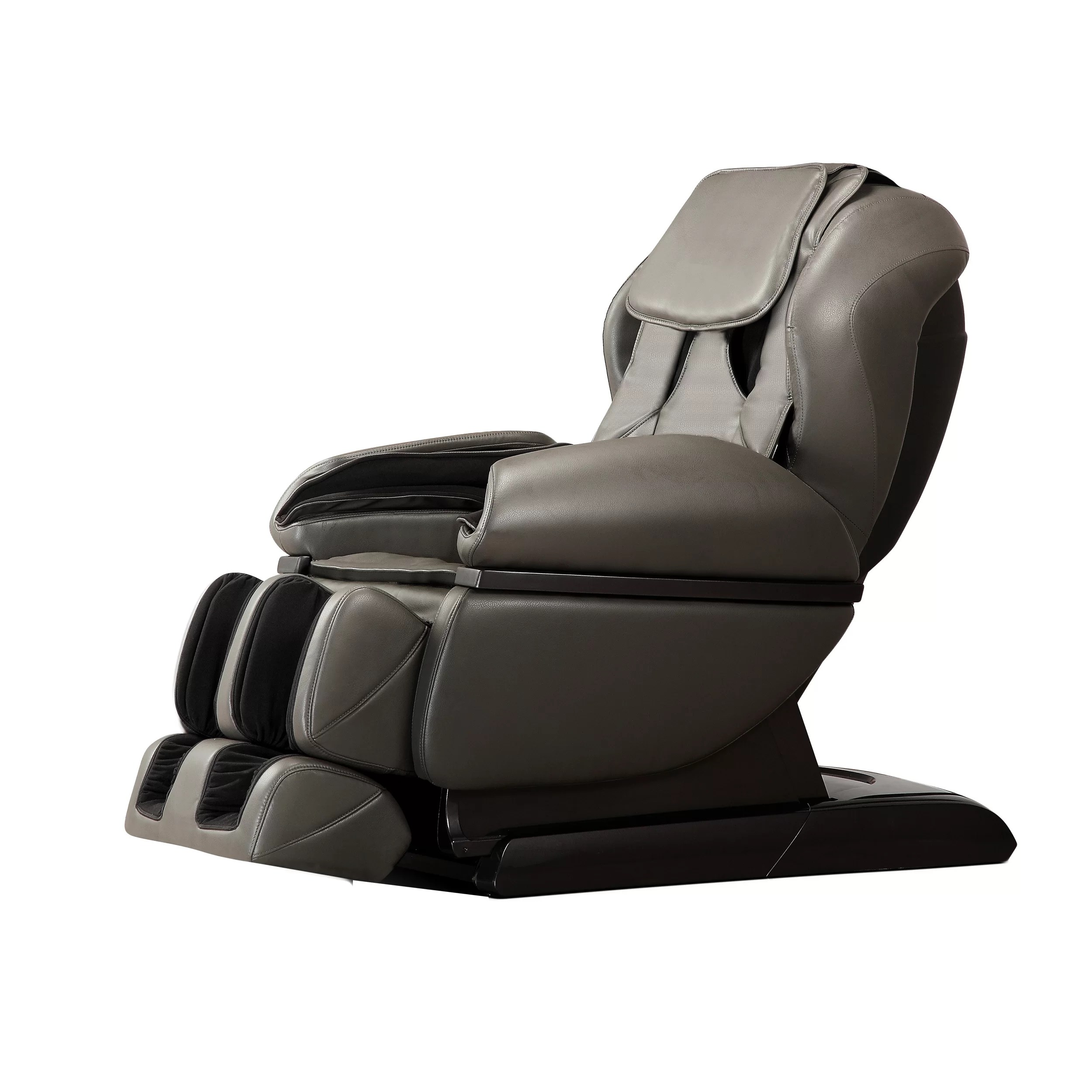 massage zero gravity chair keilhauer simple latitude run reclining heated wayfair